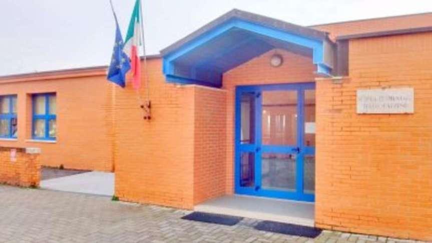 Provincia di Siena: Quercegrossa, un positivo alla scuola Calvino. Una classe e 3 insegnanti inisolamento