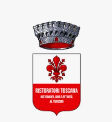 "Toscana: I Ristoratori: ""Manifestazione a Roma aoltranza"""