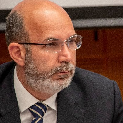 """Italia, M5s, Crimi: """"Espulsi i 15 senatori che hanno votato No aDraghi"""""""