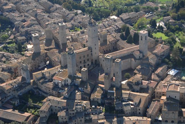 """Provincia di Siena, Pd San Gimignano: """"Chiediamo ripensamento su sola presenza infermiere a bordo di ambulanza"""""""