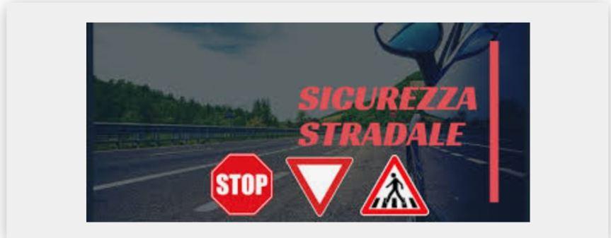 Toscana: Sicurezza stradale, al via 69 interventi per i centriabitati