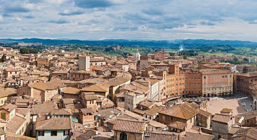 Siena: Nuovo bando dedicato ai dipendenti della PubblicaAmministrazione