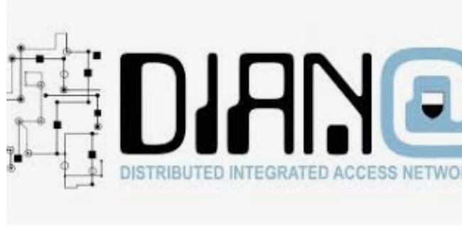 Siena: Il Comune mette a disposizione dell'Accademia Siena Jazz la sua rete in fibra ottica Dian@ per un progetto di didattica adistanza