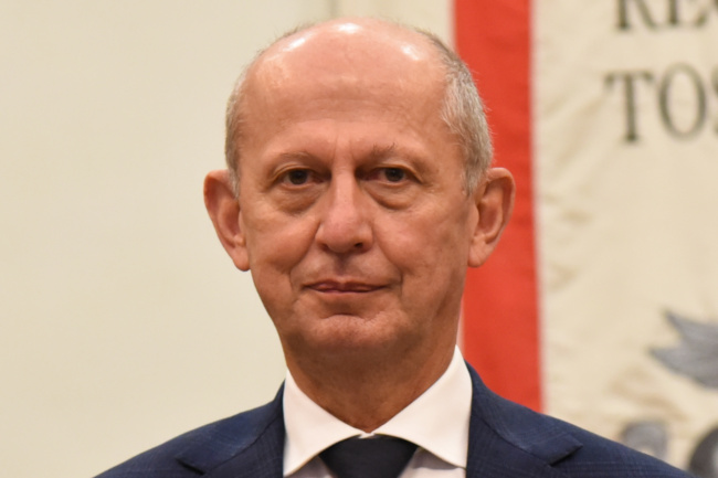 """Toscana, Partiti i lavori: Presto nuova piattaforma regionale """"cloud"""" per pubblicaamministrazione"""