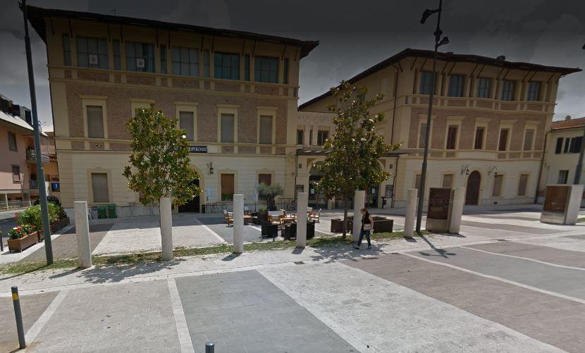 Provincia di Siena, Colle, Teatro del Popolo: Nuova stagione e modalità di utilizzo e ristoro biglietti eabbonamenti