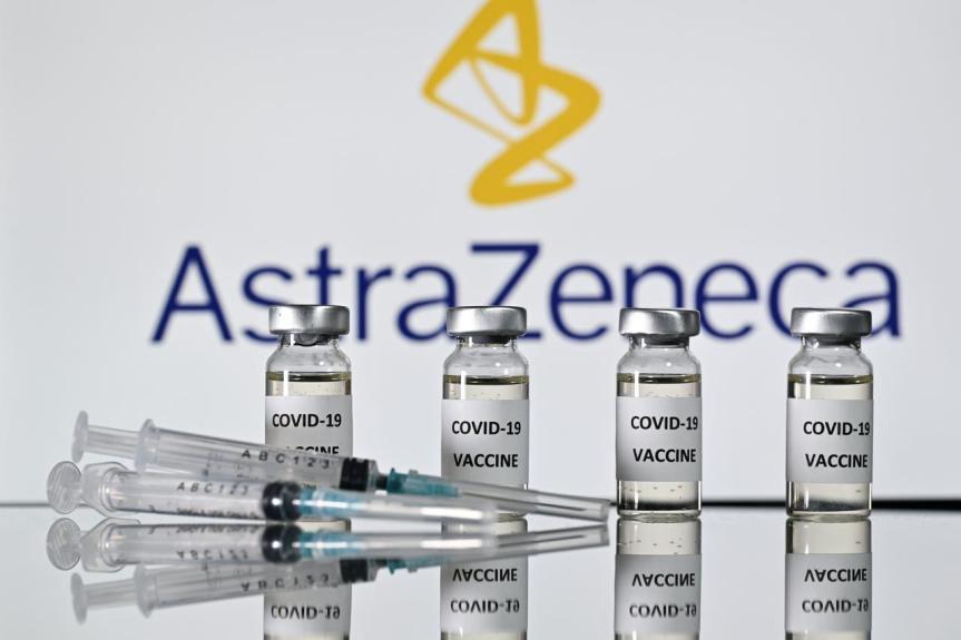 Siena: Vaccino anti Covid, prenotazioni e pre-adesioni per personale sanitario esocio-sanitario