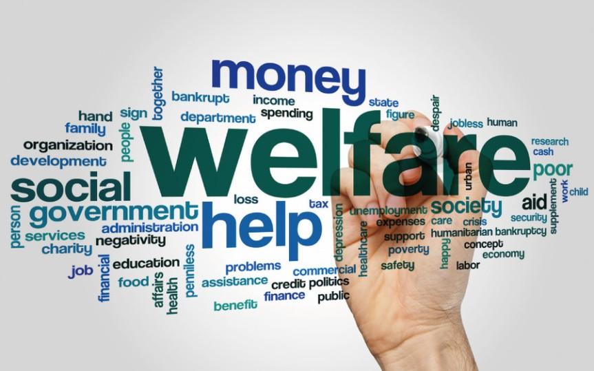 """Siena: Verso un welfare aziendale """"a filiera corta"""" in provincia diSiena"""