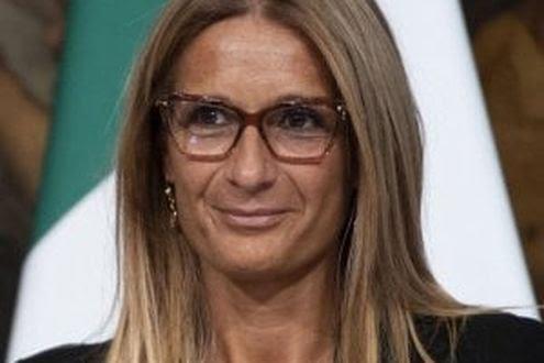 Italia: Pd, Simona Malpezzi è la nuova capogruppo al Senato. E alla Camera vacilla l'ipotesi Serracchiani. Martedì ilvoto