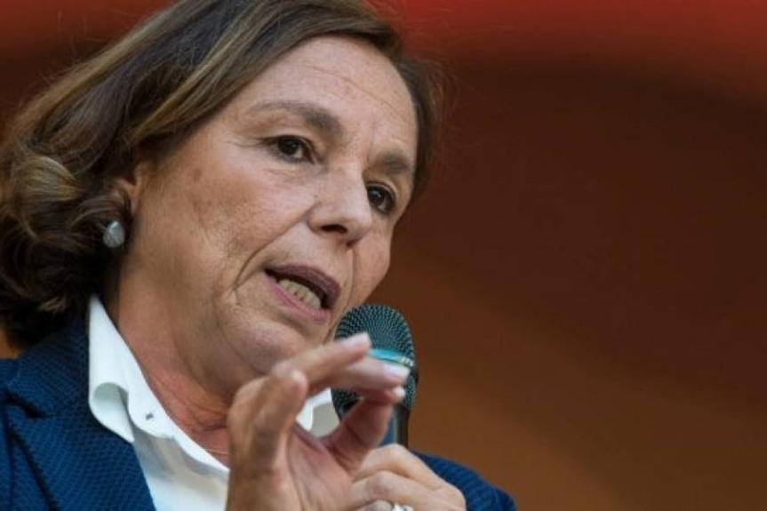 Italia, Svolta Lamorgese: Ammette i trucchi Ong suimigranti