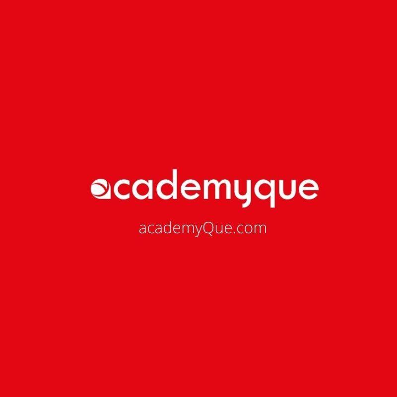 Siena: Nasce AcademyQue, startup innovativa per accelerare il processo digitale fuori e dentro leimprese