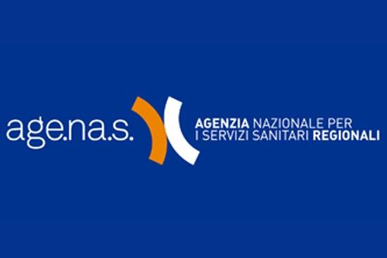 Toscana, Covid, Agenas: Terapie intensive al 38% in italia , alta la pressionenella nostraRegione