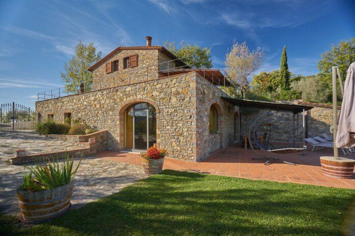 Toscana: Agriturismi e fattorie didattiche, partita la liquidazione degliindennizzi