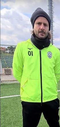 Siena, Acn Siena, Un'altra settimana senza partite: L'analisi di misterGilardino