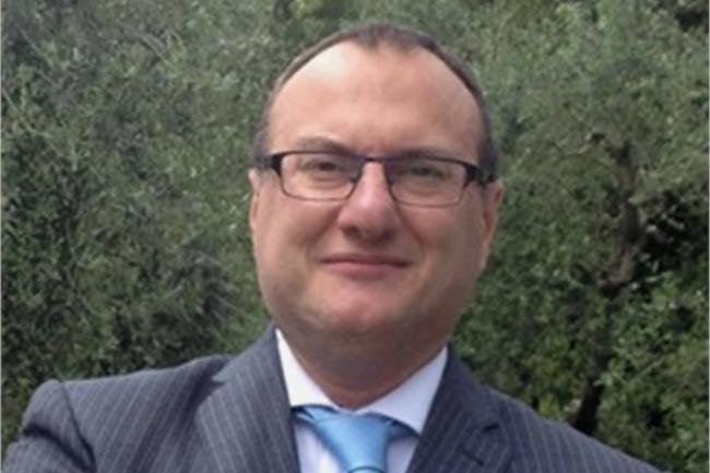 Toscana: Alessandro Alberti alla guida dell'atleticaregionale