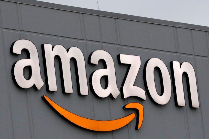 Siena: Magazino Amazon a Isola d'Arbia, cantiere sottosequestro
