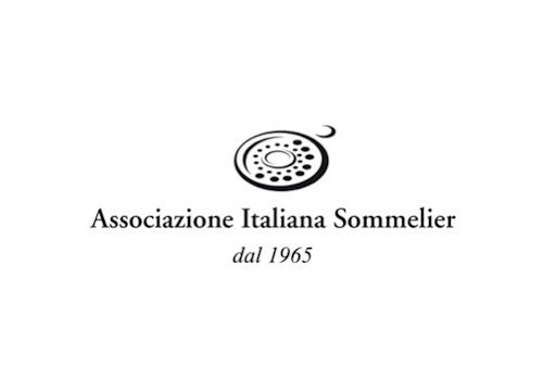 Toscana: Sommelier, l'Ais Toscana apre i corsi di primo livello alla modalitàonline