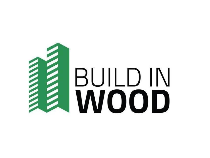 """Siena, Giornata internazionale delle foreste: Unisi fa il punto sul progetto """"Build inWood"""""""