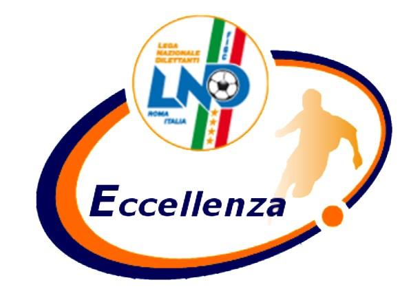 """Provincia di Siena, Calcio dilettanti, riparte l'eccellenza. Baldoni (Chiantigiana): """"Non comprendo la nostrarinuncia"""""""