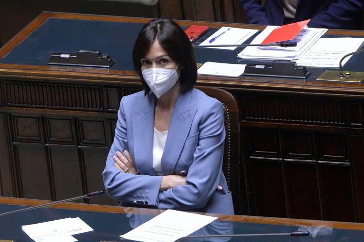 Italia: Camera, ancora niente intesa sul 'dopoCarfagna'