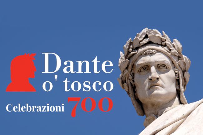 Toscana: Celebrazioni dantesche, pubblicato il bando per le iniziative dei Comunitoscani