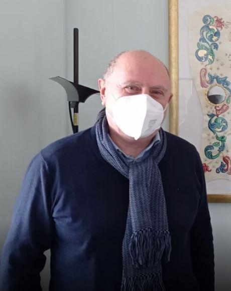 Siena: Asl Tse, il dottor Lucii direttore della struttura complessa diPsichiatria