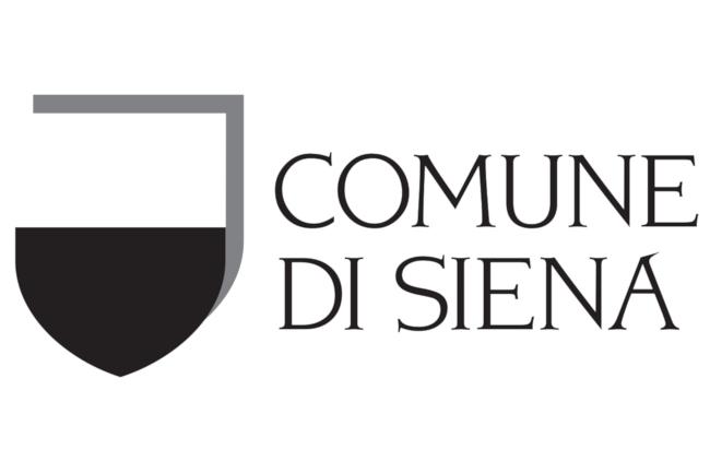 Siena: Pubblicato l'avviso pubblico per cinque tirocini formativi inComune