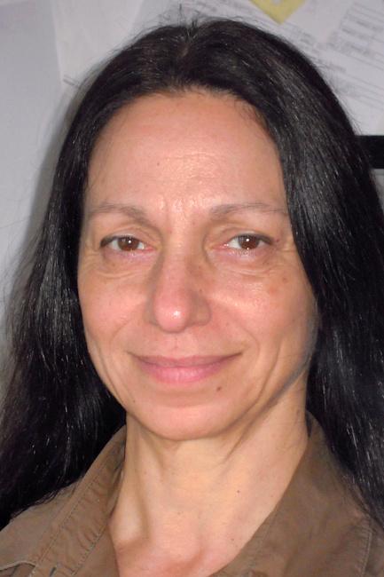 Siena: Cosima Baldari tra i rappresentanti del Comitato di Programma di HorizonEurope