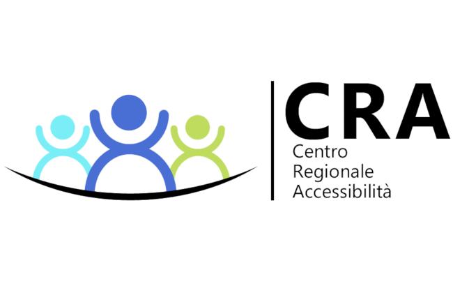 Toscana: Centro per l'Accessibilità, la Regione definisce l'attività2021