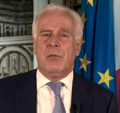 Toscana: Oggi 19/03 Aggiornamenti Covid e decisioni sullascuola