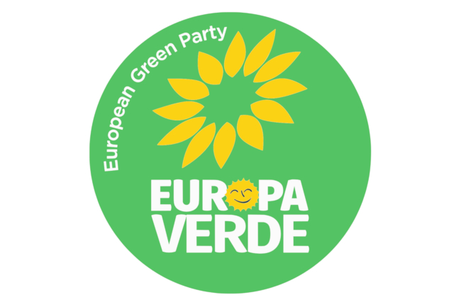 Siena: Europa Verde si struttura nellaprovincia