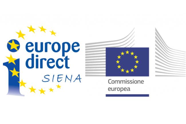 """Siena, """"Comunicare la Ue ai cittadini"""", la nostra città ospita i Centri Europe Direct italiani: """"L'Europa non è una costruzione burocratica, troppe fake news. È la nostracasa"""""""