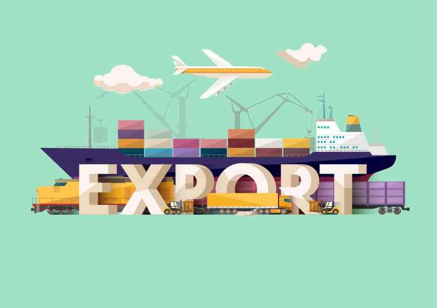 Siena e Provincia: L'export della provincia di Siena nel 1° trimestre2021