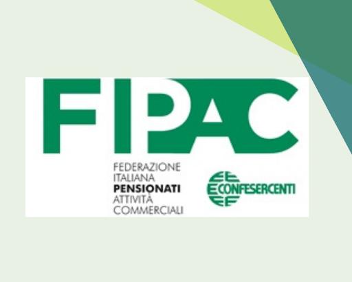 Toscana: La Fipac chiede priorità nella campagna vaccinale per i piùfragili