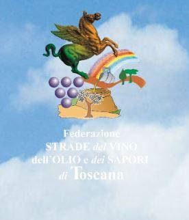 Toscana, Turismo esperienziale sulle Strade del Vino: è online il portale di prenotazione delle attivitàturistiche
