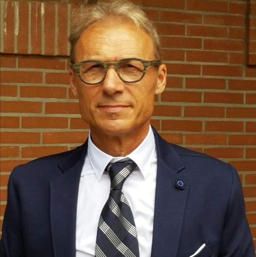 Palio di Asti: Filippo Pinsoglio è il Maestro del Palio2021
