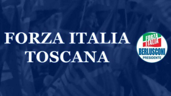 Toscana: Vaccini a rallentatore, questo l'argomento al centro della diretta di ForzaItalia