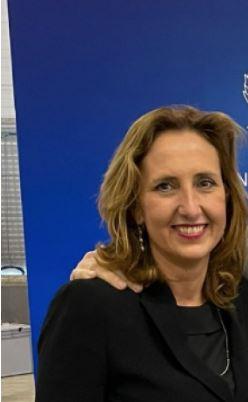 Siena: Rugby, il Consiglio Federale Fir parla senese con FrancescaGallina