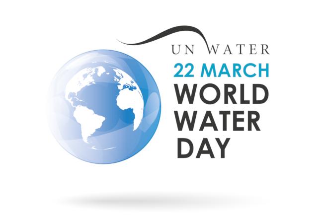 """Siena: Dalla natura all'ambiente"""", per la Giornata Mondiale dell'Acqua AdF invita a unariflessione"""