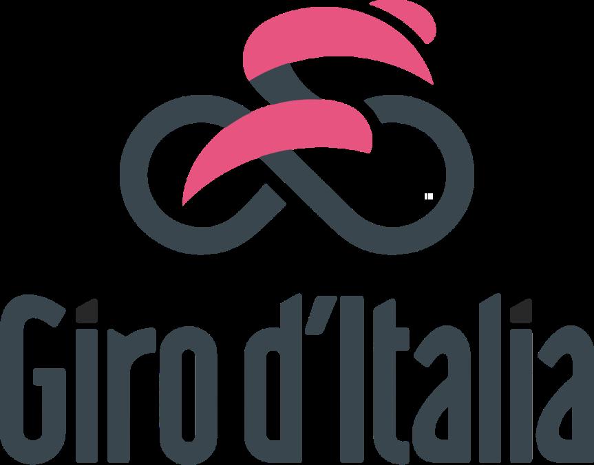Provincia di Siena: Monteriggioni, domani cambia la viabilità per il passaggio delGiro