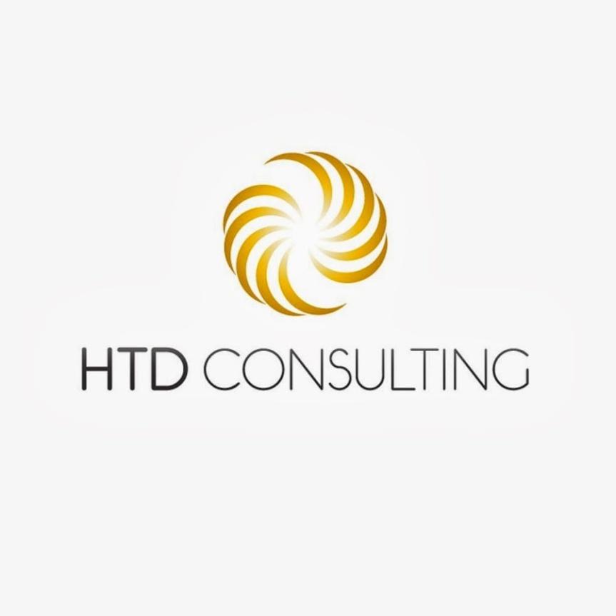 Provincia di Siena, HTD Consulting: L'eccellenza internazionale di Gaiole inChianti