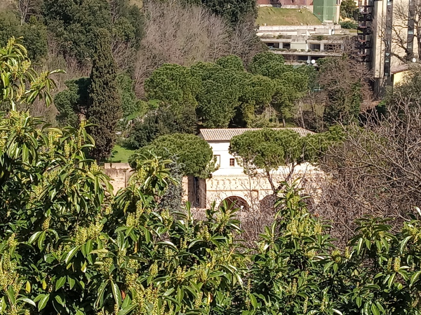 """Siena, Siena Ideale: """"Indagine in corso della Procura sull'inquinamento delle acque delle Fonti diPescaia"""""""