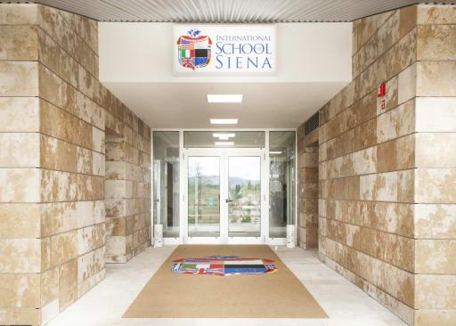 Siena: Il 24 marzo open day all'International School