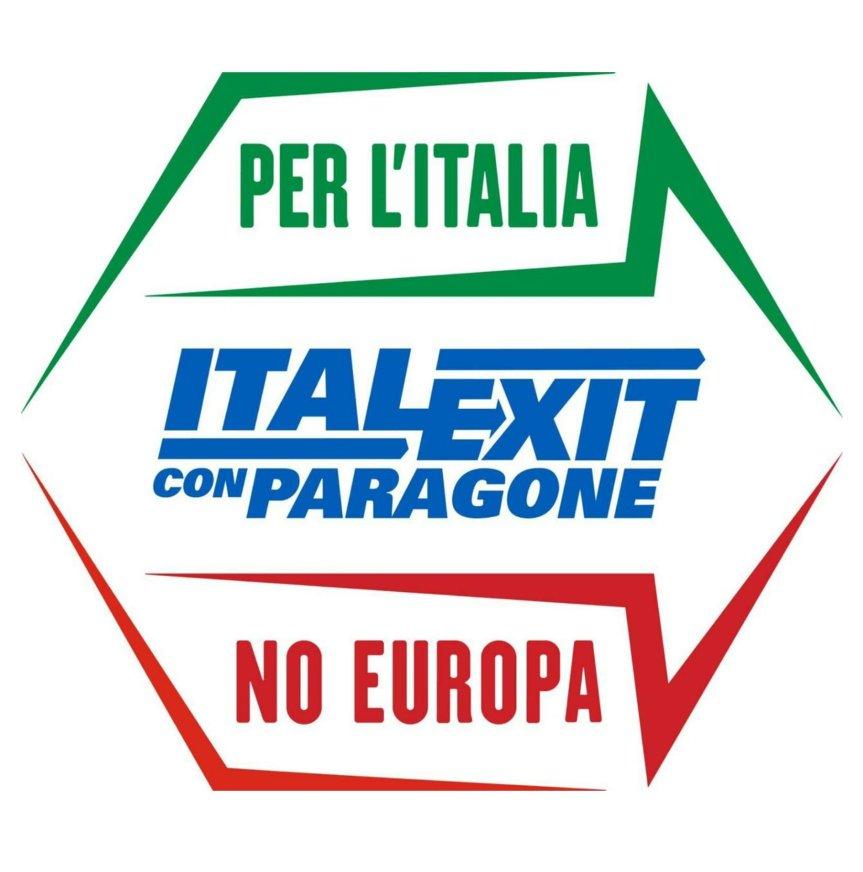 """Siena, Italexit contro il green pass, Piazzesi: """"Strumento discriminatorio contro chi non sivaccina"""""""