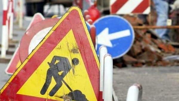 Provincia di Siena: Manutenzione strade, un contributo regionale straordinario di 50mila euro aSarteano