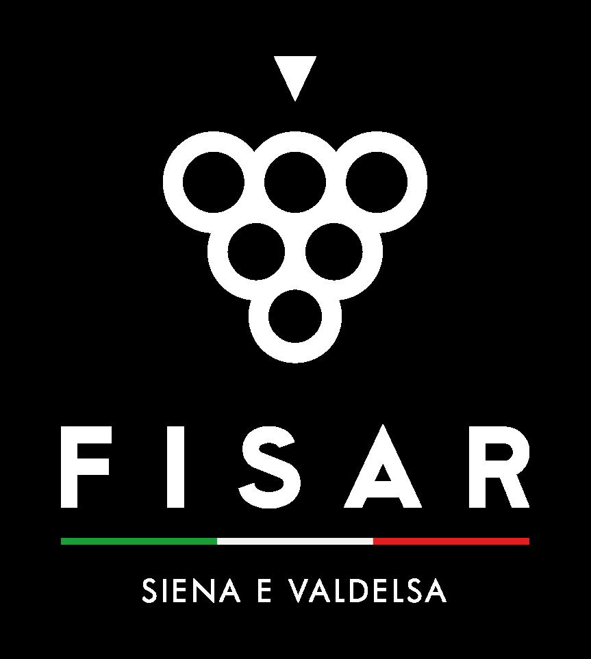 Siena: Fisar Siena Valdelsa, diventare sommelier online