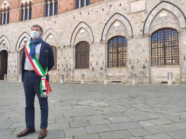 Palio di Siena: Comune di Siena e Consorzio per la Tutela del Palio querelano presidente animalistiitaliani