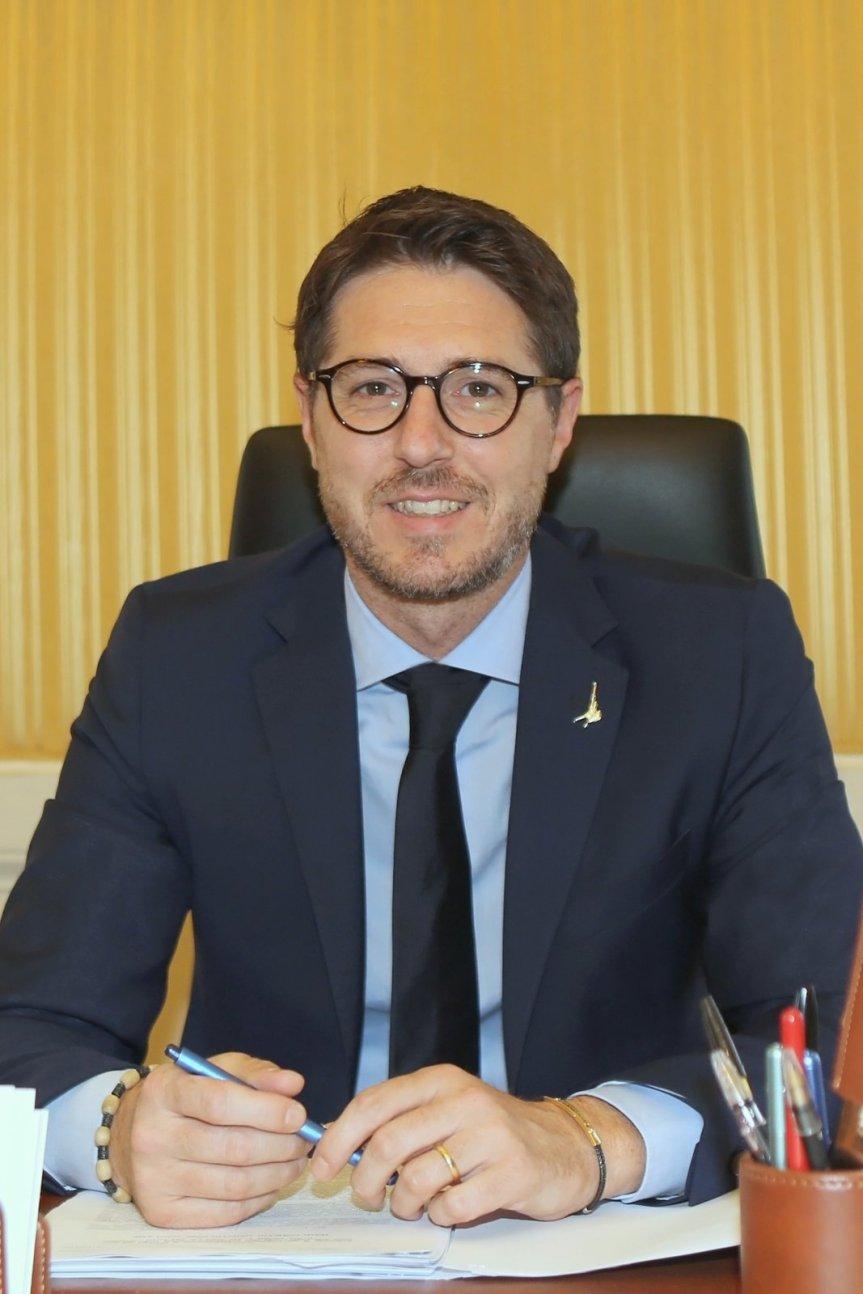 """Italia, Nicola Molteni avvisa Luciana Lamorgese: """"Gli immigrati non ci servono, fermarli un dovere dell'Italia"""""""
