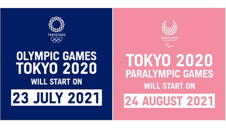 """Siena, """"Road to Tokyo 2021"""" con Matteo Betti, schermidore paralimpico: """"Non saròsolo"""""""