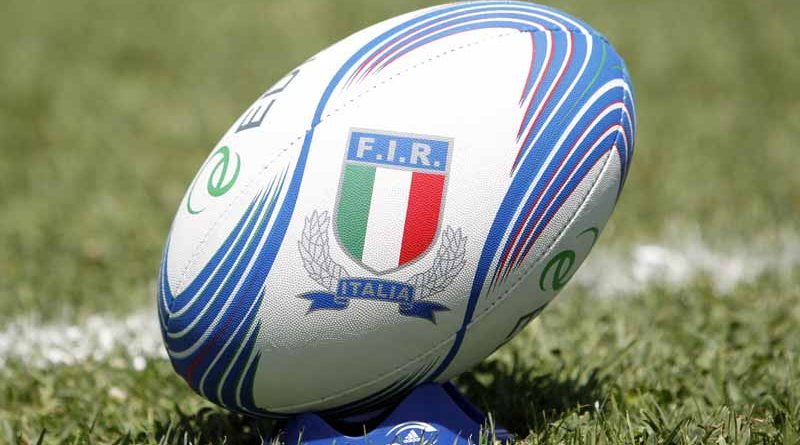 Toscana, La FIR si arrende: Stop ai campionati dirugby