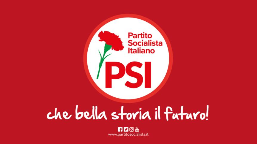 """Siena, Operazione Hidden Parner, Psi: """"Siena merita di essere difesa e tutelata, con trasparenza eforza"""""""